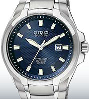 Citizen Watches BM7170-53L