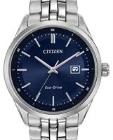 Citizen Watches BM7251-53L