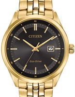 Citizen Watches BM7252-51E