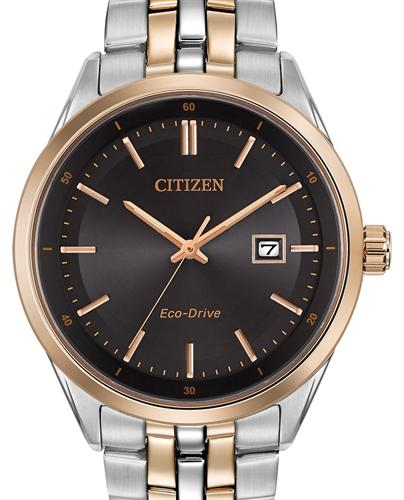 Citizen Watches BM7256-50E