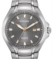 Citizen Watches BM7431-51H