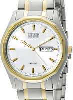 Citizen Watches BM8434-58A