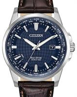 Citizen Watches BX1000-06L