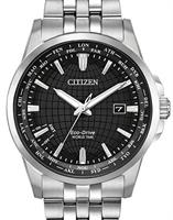 Citizen Watches BX1000-57E
