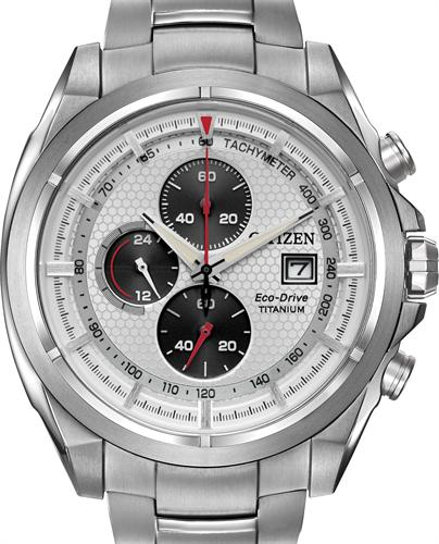 Citizen Watches CA0550-87A