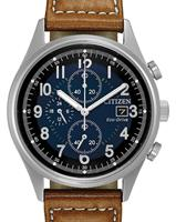 Citizen Watches CA0621-05L