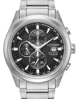 Citizen Watches CA0650-58E