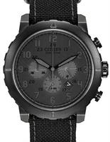 Citizen Watches CA4098-06E