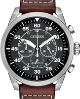 Citizen Watches CA4210-24E