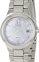Citizen Watches EW1670-59D