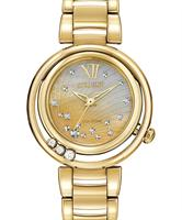 Citizen Watches EM0322-53Y
