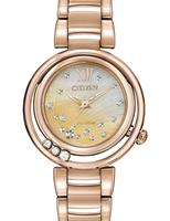 Citizen Watches EM0323-51N