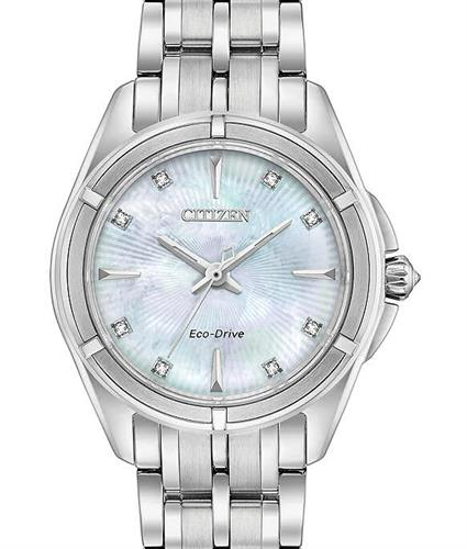 Citizen Watches EM0350-58D
