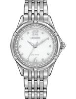 Citizen Watches EM0370-51A