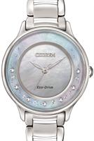 Citizen Watches EM0380-81N