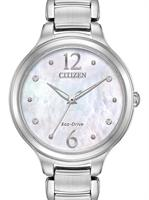 Citizen Watches EM0550-59D