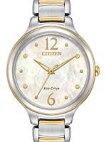 Citizen Watches EM0554-58N