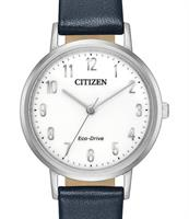 Citizen Watches EM0570-01A