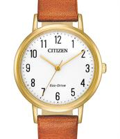 Citizen Watches EM0572-05A