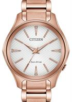 Citizen Watches EM0593-56A