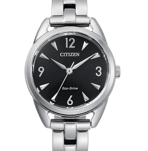 Citizen Watches EM0680-70E