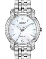 Citizen Watches EM0690-50D