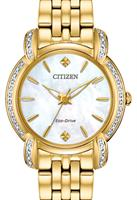 Citizen Watches EM0692-54D