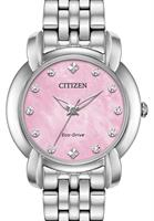 Citizen Watches EM0710-54Y