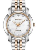 Citizen Watches EM0716-58A
