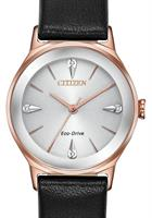 Citizen Watches EM0733-08A