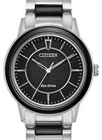Citizen Watches EM0741-51E