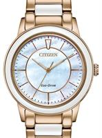 Citizen Watches EM0743-55D