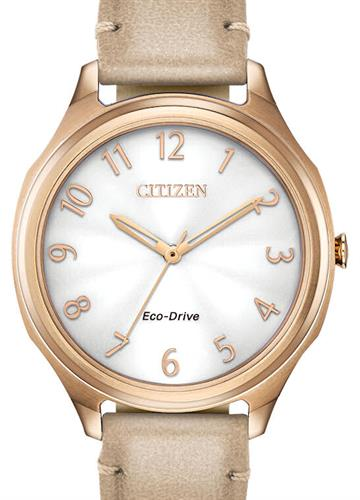 Citizen Watches EM0753-01A