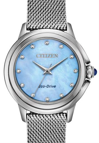 Citizen Watches EM0790-55N