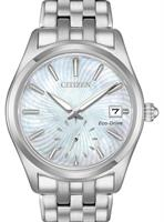 Citizen Watches EV1030-57D