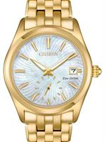 Citizen Watches EV1032-51D