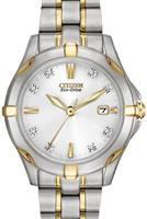 Citizen Watches EW1934-59A
