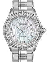 Citizen Watches EW2270-86D