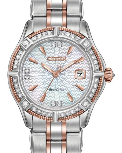 Citizen Watches EW2276-80D