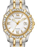 Citizen Watches EW2364-50A