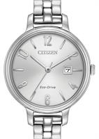 Citizen Watches EW2440-53A