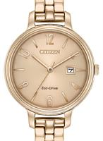 Citizen Watches EW2443-55X