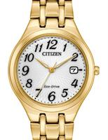 Citizen Watches EW2482-53A