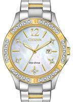 Citizen Watches EW2514-59D
