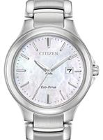 Citizen Watches EW2520-56Y