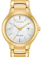 Citizen Watches EW2522-51D