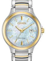 Citizen Watches EW2524-55N