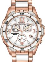 Citizen Watches FB1233-51A
