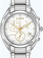 Citizen Watches FB1390-53A