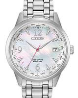 Citizen Watches FC8000-55D